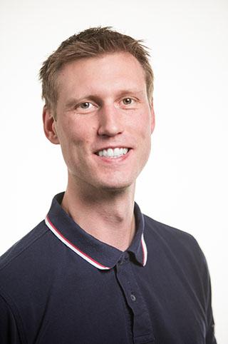 Christian Nilsson
