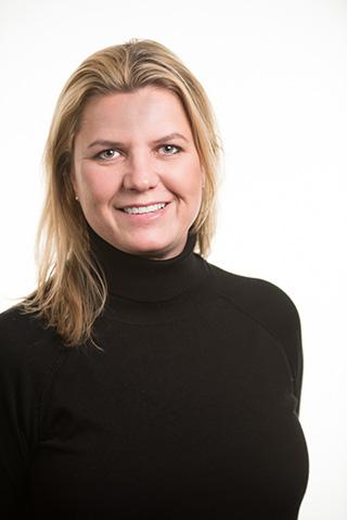 Sophia Pettersson